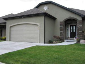 Garage Doors North Richland Hills