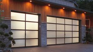 Garage Door Service North Richland Hills