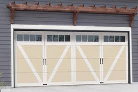 Overhead Garage Door Repair North Richland Hills