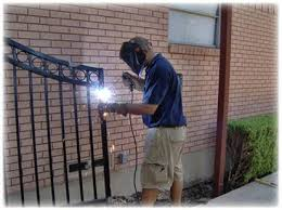 Gate Repair Service North Richland Hills